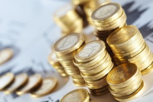 Belastingadvies | Ofak Financieel Advies