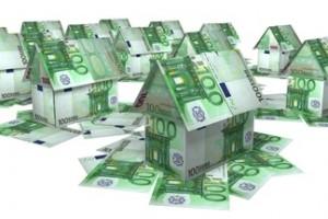 Hypotheekadvies | Ofak Financieel Advies