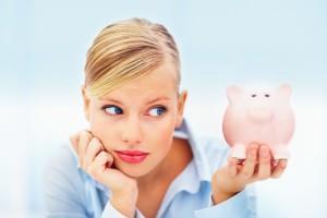 Pensioenadvies | Ofak Financieel Advies