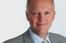 Burt Tenhof van Noorden | Ofak Financieel Advies