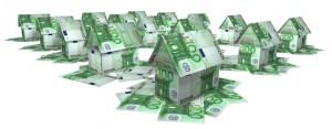 Hypotheekadvies   Ofak Financieel Advies