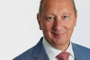 Han Assman | Ofak Financieel Advies
