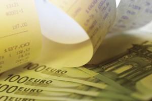 Financieel Plan | Ofak Financieel Advies