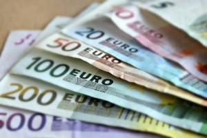 Hypotheek kan tussentijds omlaag | Ofak Financieel Advies